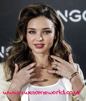 jewels bracelets cartier brand nails kardashians berta prom date outfit hair women dior chanel hermes style armani versace miranda kerr victoria's secret lovely accessories accessories look blogger