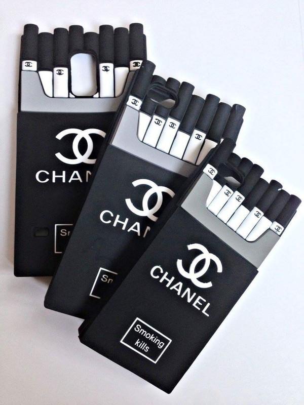 detailed look dff46 16d2f Smoking Kills iPhone 7 Case Smoking Kills iPhone 7 Plus Case on Storenvy