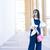 LaBelleMel   DC fashion blogger   beauty youtuber