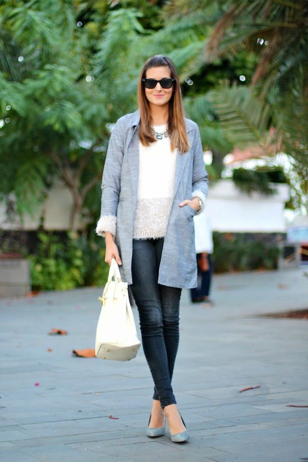 marilyn's closet blog blogger bag