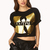 Wu-Tang Crop Top | FOREVER21 - 2000073682