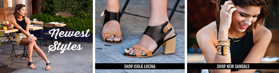 Shoes on Shoeline.com - Free Shipping, No Sales Tax, Easy Returns.