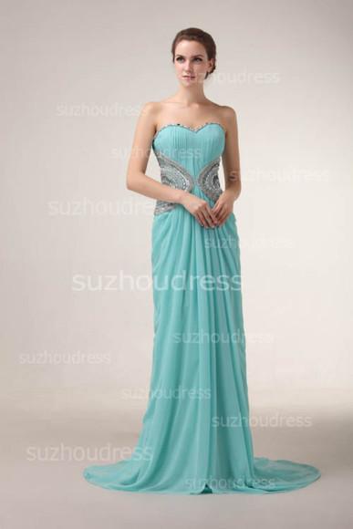 sequin dress chiffon dress sequined dress sweetheart dresses