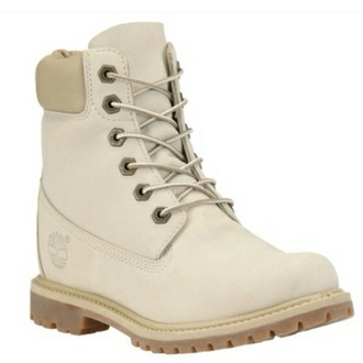 shoes timberland beige timberland boots boots timberlands bright