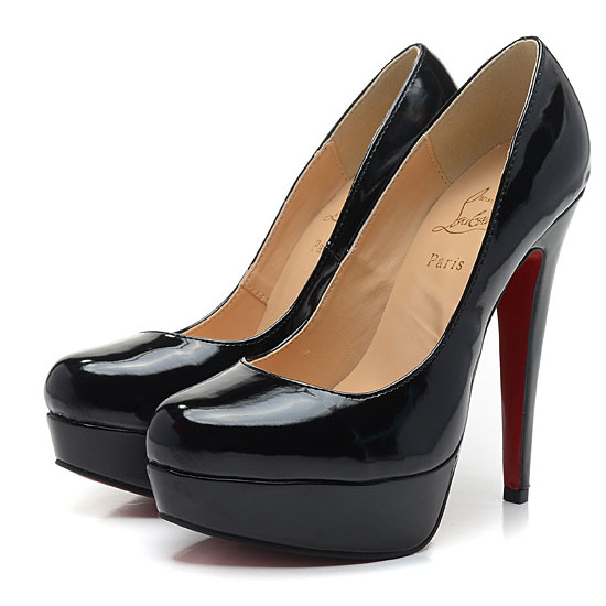 $125.00 : red soles high heel,cheap christian louboutin shoes red sole heels outlet store