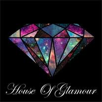 Home · House Of Glamour · Online Store Powered by Storenvy