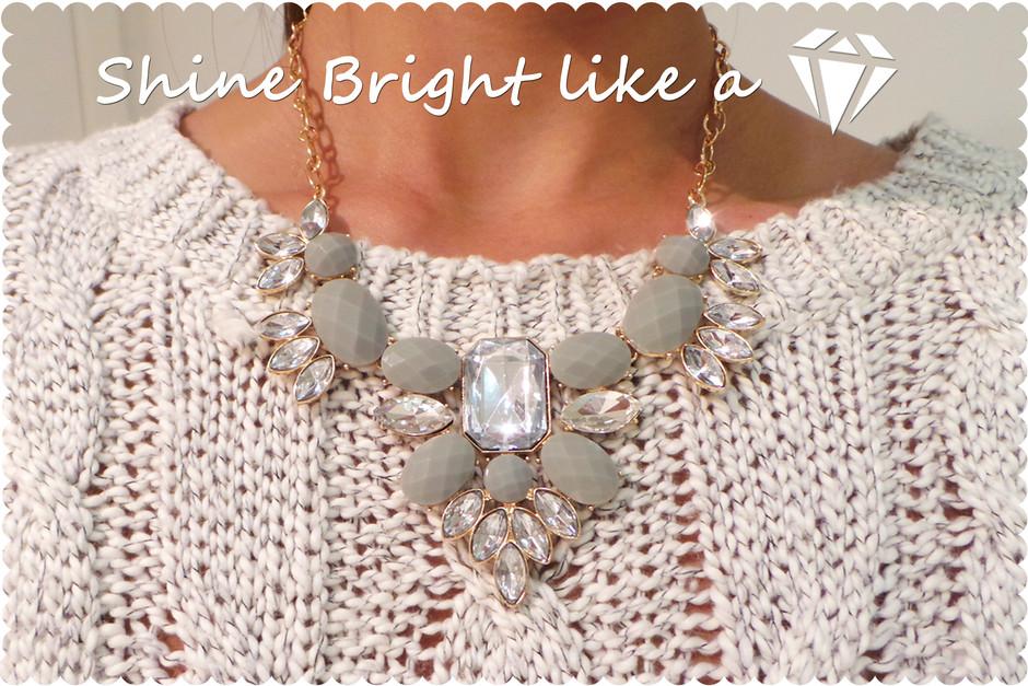 Chic & Shine | Chic And Shine