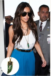 belt,gold,kim kardashian,pretty,fashion