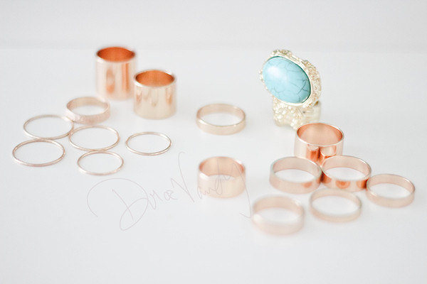 jewels ring rings and tings minimalist jewelry