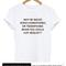 Www.kiranajaya.com $15 blouse available on kiranajaya.com