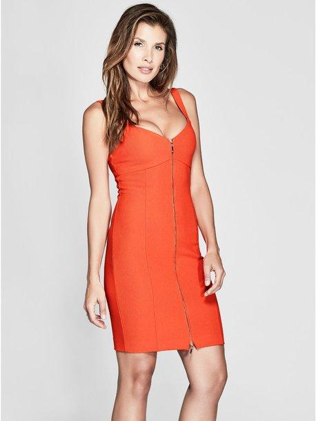 dress dress women fashion