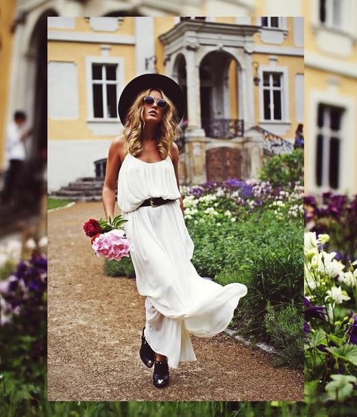 dress white zara summer 2013 where?