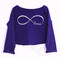 """""""love infinity"""