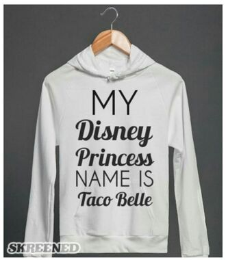 jacket princess disney princees princess disney disney taco belle belle