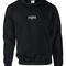 Www.lilycustom.com $23 sweater available on lilycustom.com