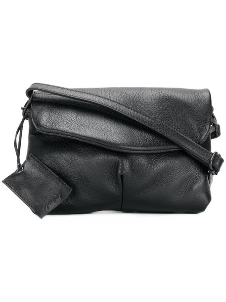 women bag crossbody bag leather black