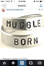 jewels,harry potter,ring,holiday gift