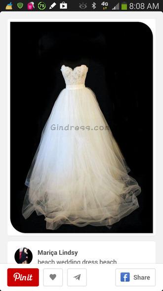 white dress wedding dress lace dress beach wedding dress formal dress flowy dress lace wedding dress prom dress lace prom dress wedding gown perfect dress perfection