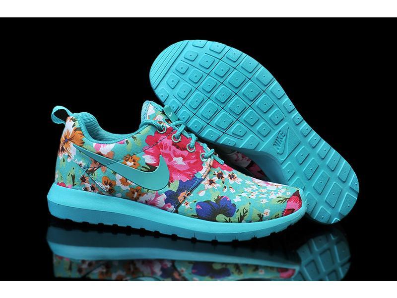 Air Jordans Gallery All Jordan Shoes Ever Made | Center for