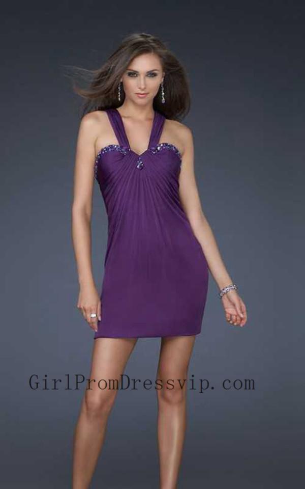 prom dress prom dress dress