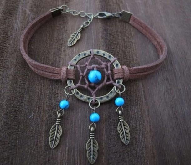 DIY Bracelets That Make Cute Friendship Bracelets  DIY
