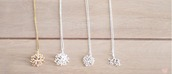 jewels,coral,pendant,silver,gold,necklace,accessories,cutiepiemarzia