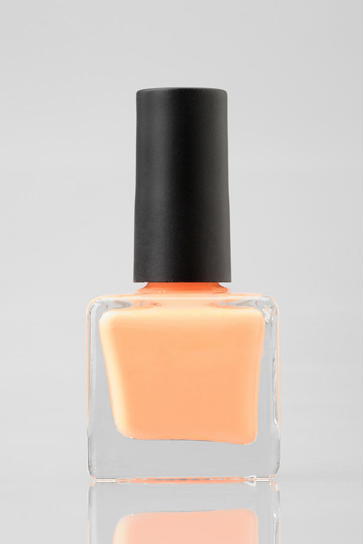 UO Kimchi Blue Collection Nail Polish - Urban Outfitters