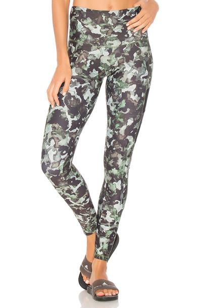 strut-this green pants