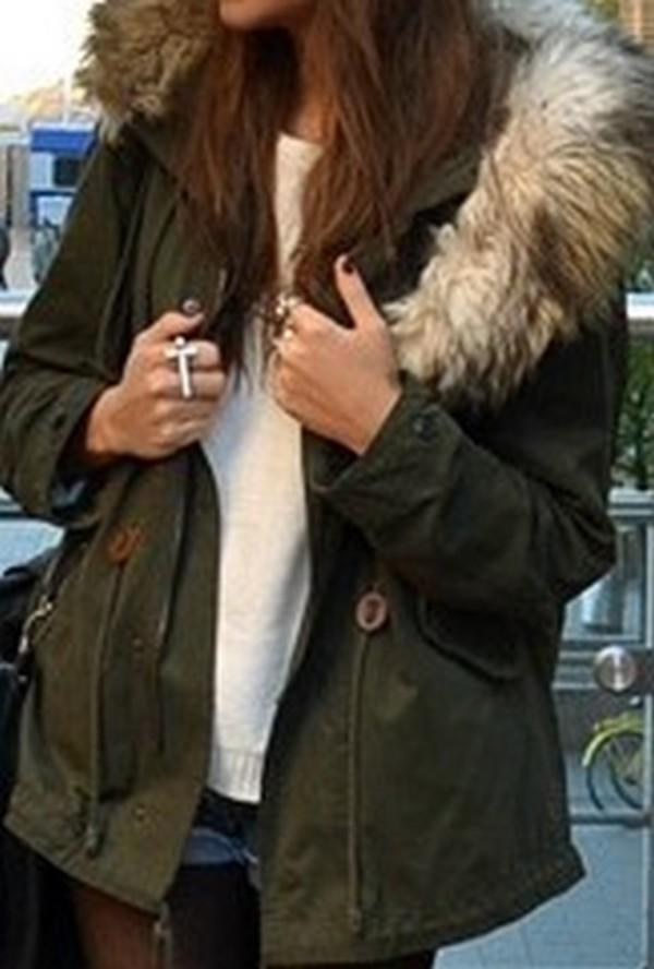 Zara home en france - Zara maison en ligne ...