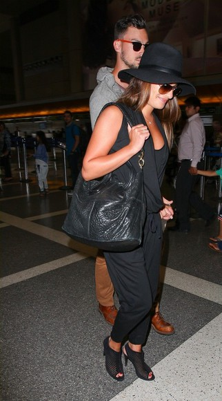 lea michele shoes sandals