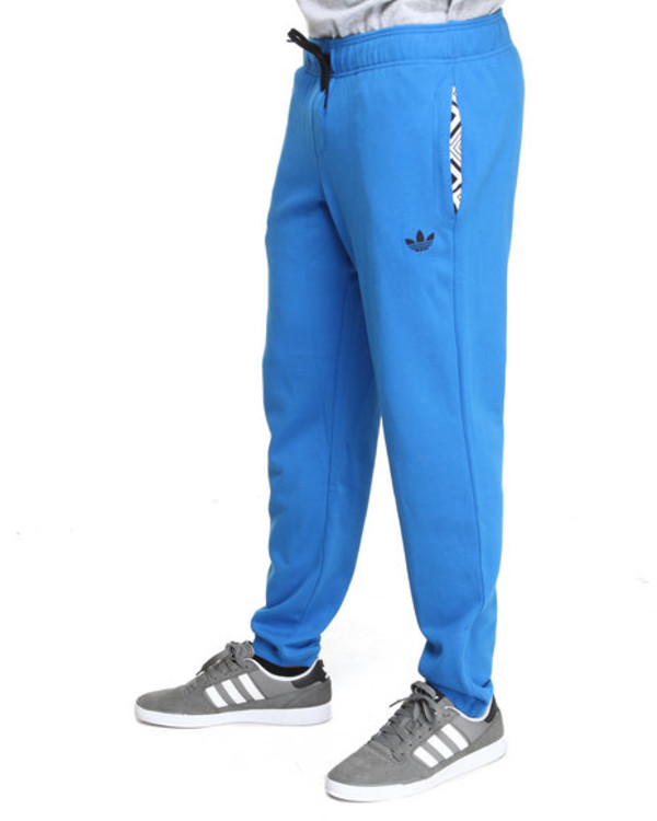 adidas sweatpants sweats grey wu-tang clan rap track suit