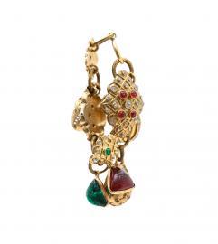Vintage Paris - eshop / Jewelry / Accessories