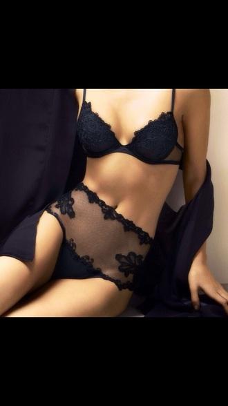 underwear tumblr tumblr underwear spitze unterwäsche black schwarz elegant black underwear