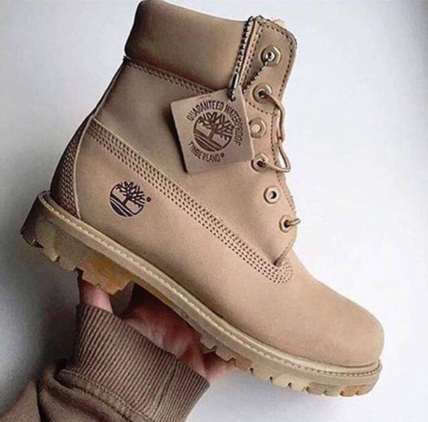100% Calidad grande descuento venta nueva llegada shoes, camouflage, waterproof, timberlands, timberland boots ...