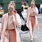 You won't believe where gigi hadid got her outfit from! get all the details via @swavyapp