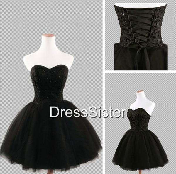 dress prom prom dress short prom dress
