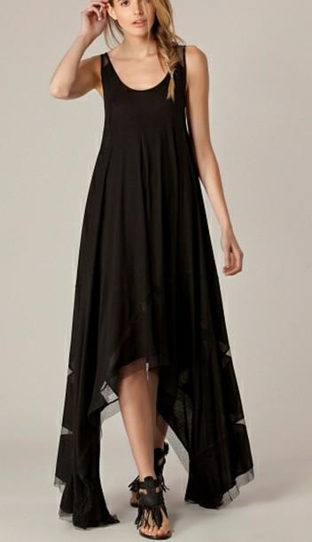 dress liberty garden maxi dress