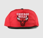 hat,chicago bulls,go bulls chicago,chicago,chicago bulls snapback,india love,snapback,bull snapback,red snapback,red,black,white,l.a.,l.a. style,new york city,dope,dope shit,itsit boutique,itsit clothing,instagram,sporty