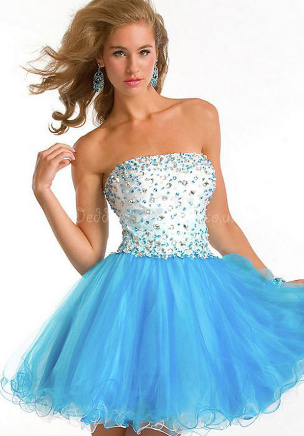 Cheap Party Dresses Sale Uk 57
