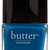 Cobalt Blue Nail Polish – Blagger : butter LONDON