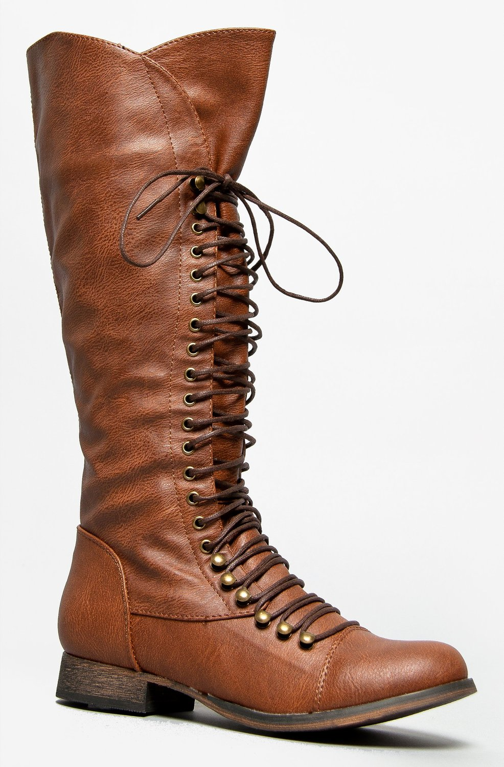 knee high converse boots amazon