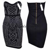 dress,maries boutique,sweetheart dress,little black dress,sequin dress,crystal dress,sparkly dress,glitter dress,nye dress,romper,jumpsuit,two-piece