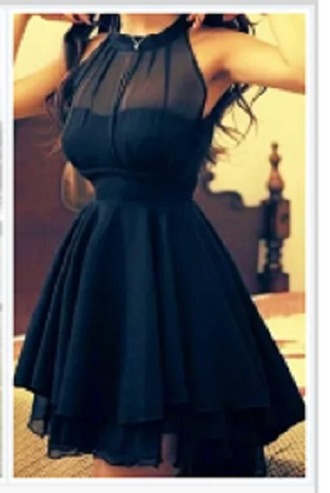dress beautiful girl girly dark darkdress blue turquoise prom dress prom turkise