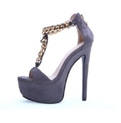 shoes,buy spring shoes,high heels,high heel sandals,platform sandals,grey heels,fortzona