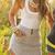 Splicing Casual Dress|Disheefashion