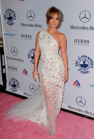 long prom dress white prom dress evening dress long dress prom dress mermaid prom dress sexy dress chiffon dress
