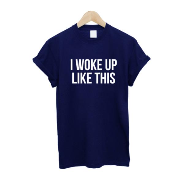 t-shirt teeisland