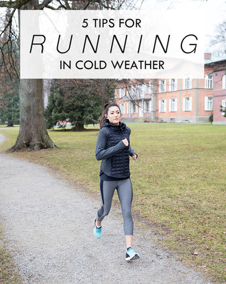 seekingsunshine blogger jacket leggings shoes sportswear grey leggings sneakers workout