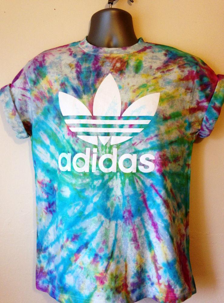 Shirt m hipster grunge ibiza festival 8 10 12