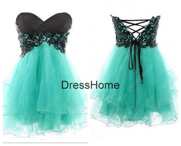 dress party dress prom dress prom short prom dress sexy party dresses